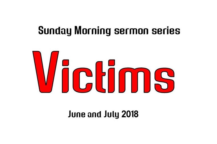 Vicitms sermon series.jpg