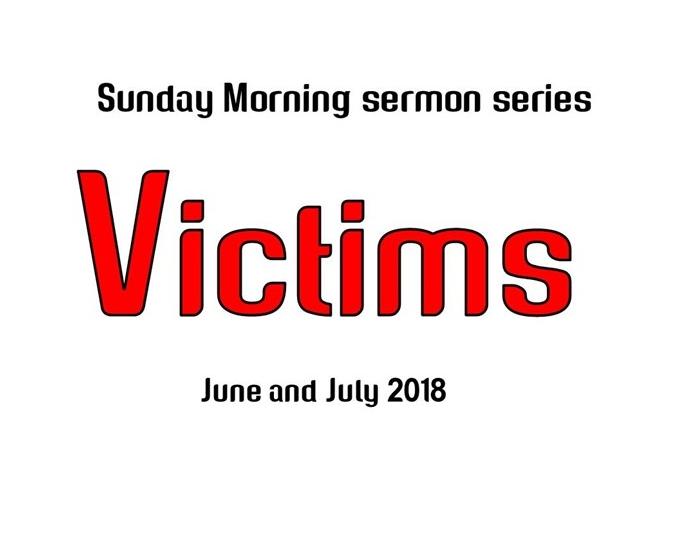 Vicitms sermon series.jpg