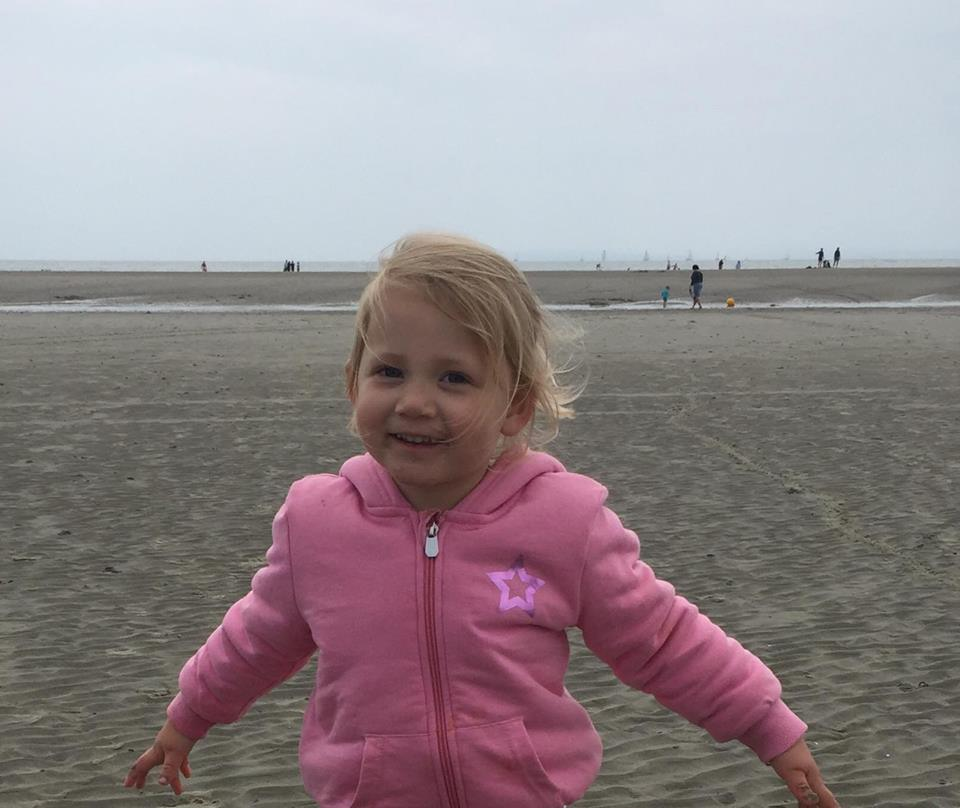 2. Emilia on the beach.jpg