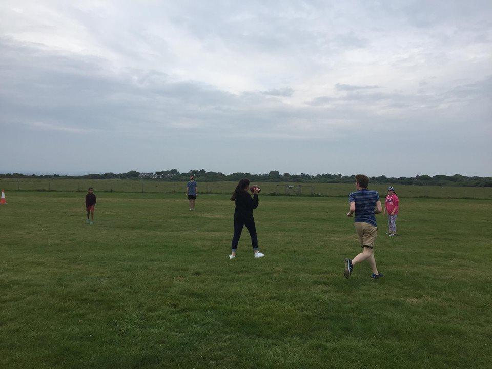 6. daniel running after the ball.jpg