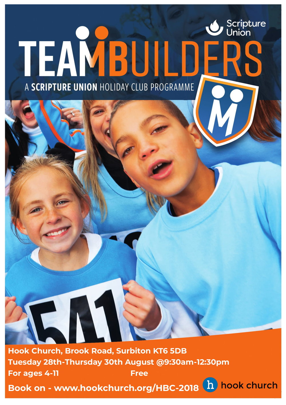 Teambuilders poster FINAL-1.jpg