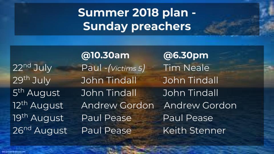 Summer 2018 - Sun preachers.jpg
