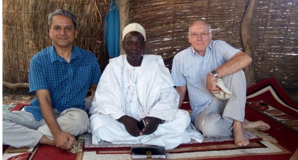 3. 2 Art Chief and Meryn in Chad.jpg