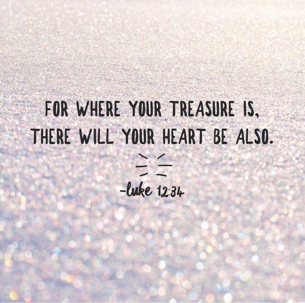 7.3 summer Bible verse .jpg