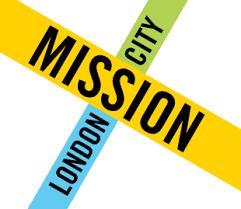 lcm logo.png