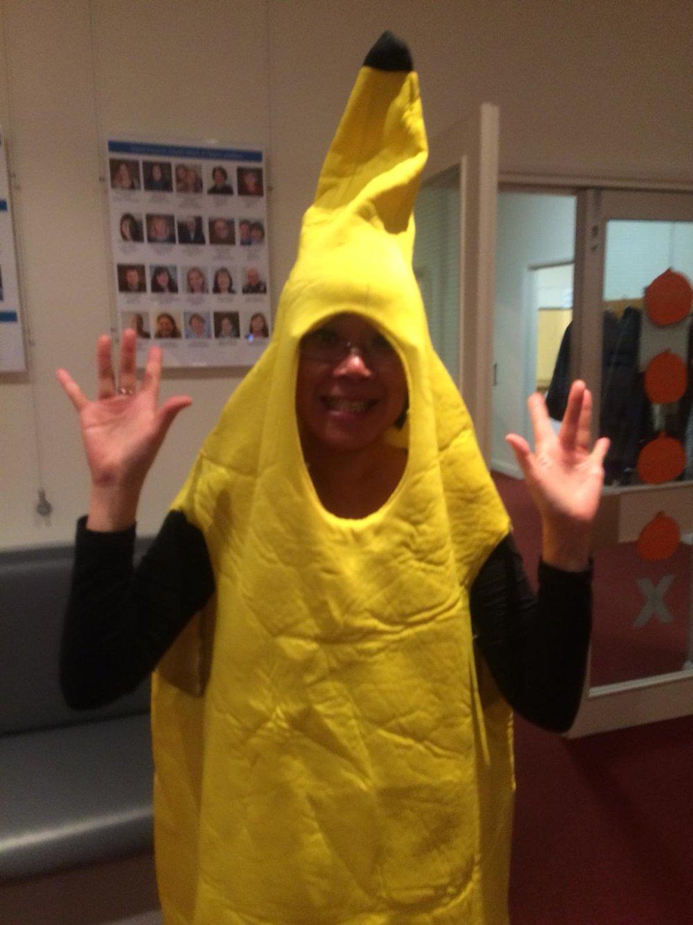 2.b liz in banana costume.jpg