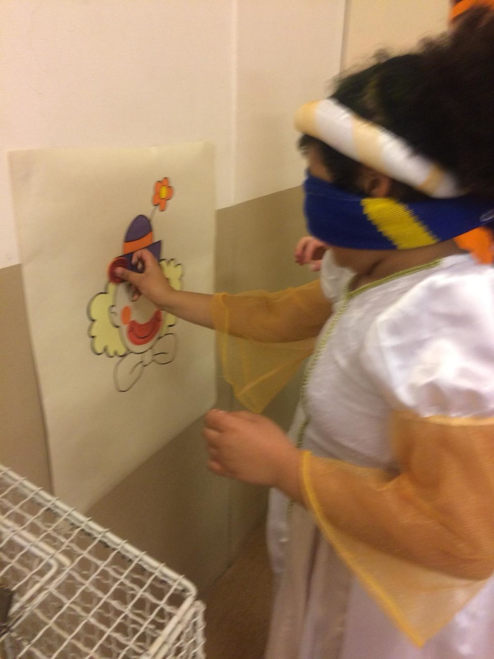 9. pin the nose on the clown.jpg