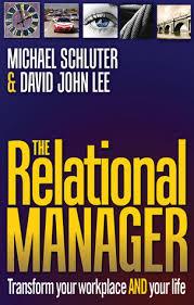 relational manager.jpg