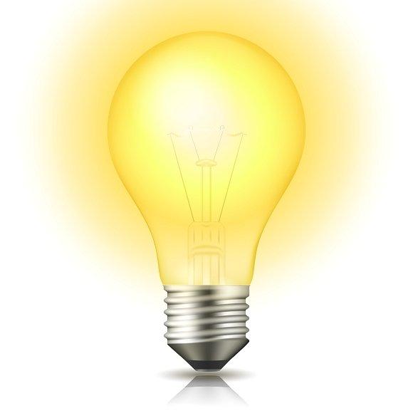 bible study - light-bulb-.jpg