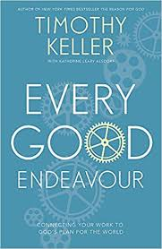 every good endeavour - current cover.jpg