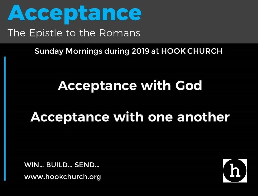 Acceptance - Romans sermon series.jpg