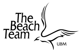 united beach mission logo.png