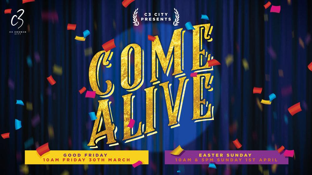 Easter Come Alive v2.jpg