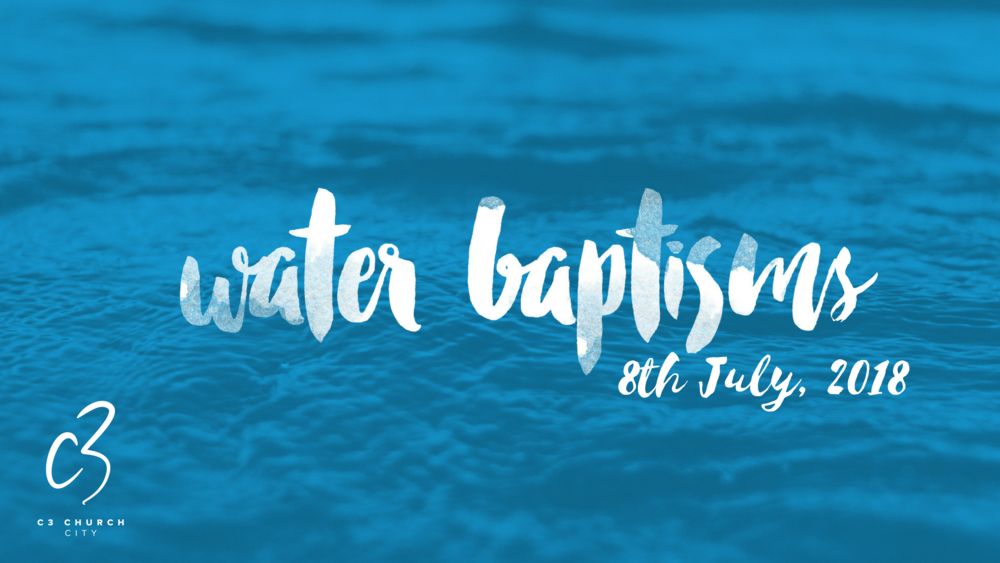 Water Baptisms 8 July.png