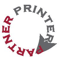printerpartner.png