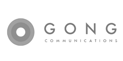 gong-comms.png