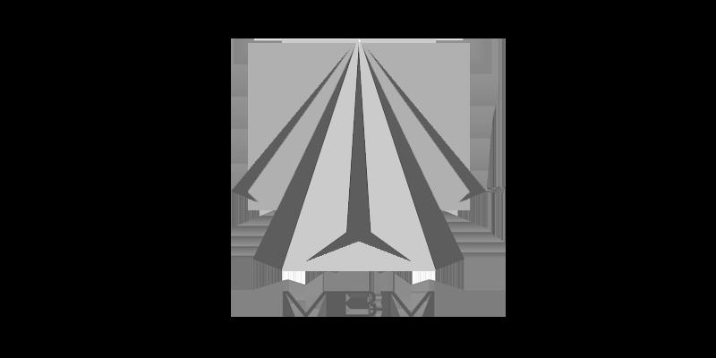 mbm-logo.png