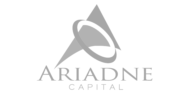 ariadne-capital.png