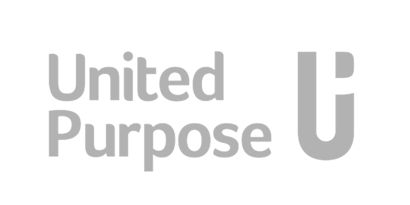 united-purpose.png