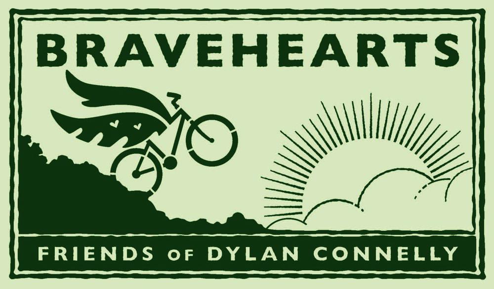 Bravehearts-Logo-CMYK.jpg