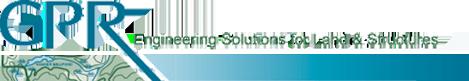 gpr-logo.png