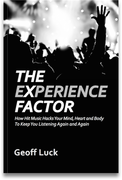 The Experience Factor by Geoff Luck Softcover Small.jpeg