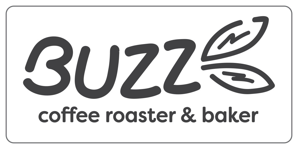 BUZZ COFFEE ROASTER & BAKER