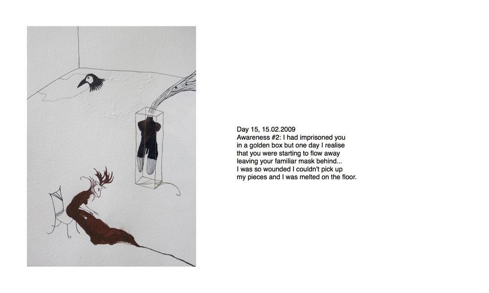 15a.jpg