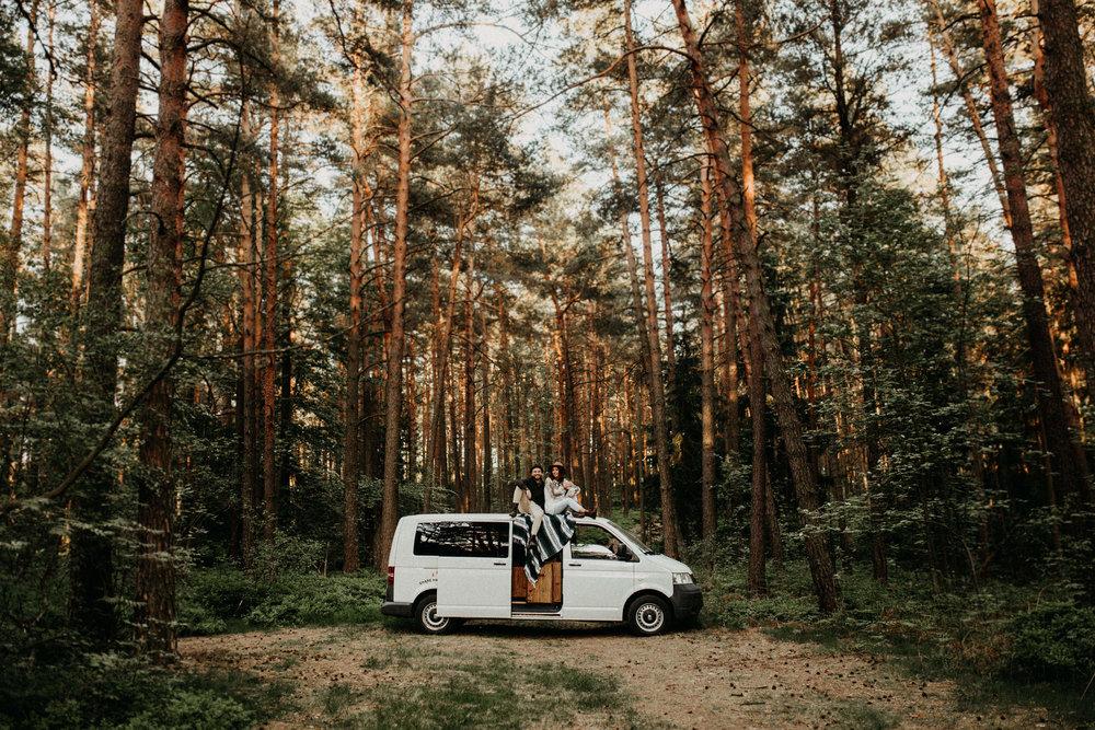 adventure-van22.jpg