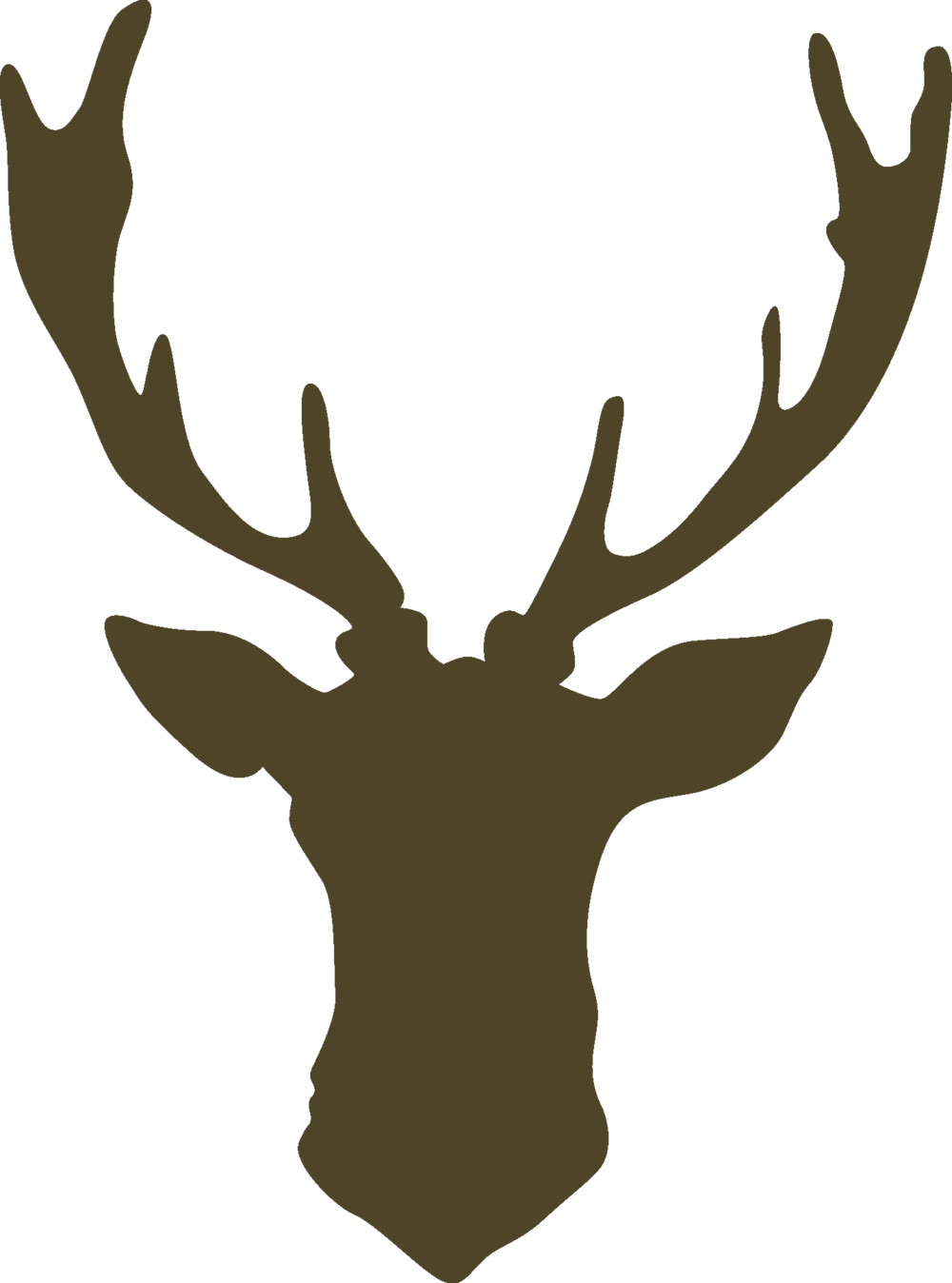 logo_eli_jelinek copy.png