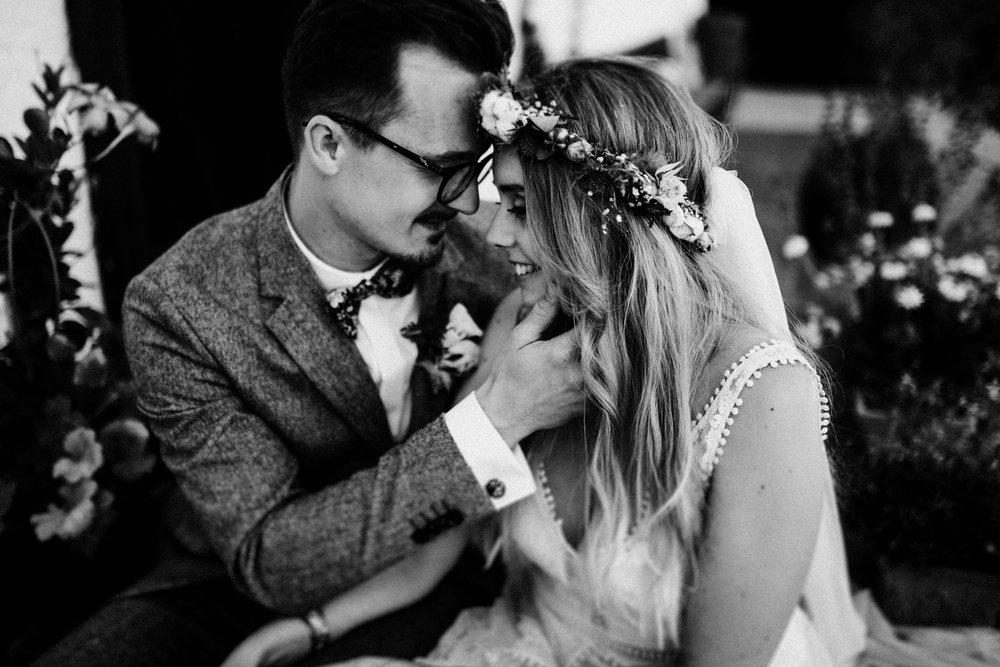 german-wedding