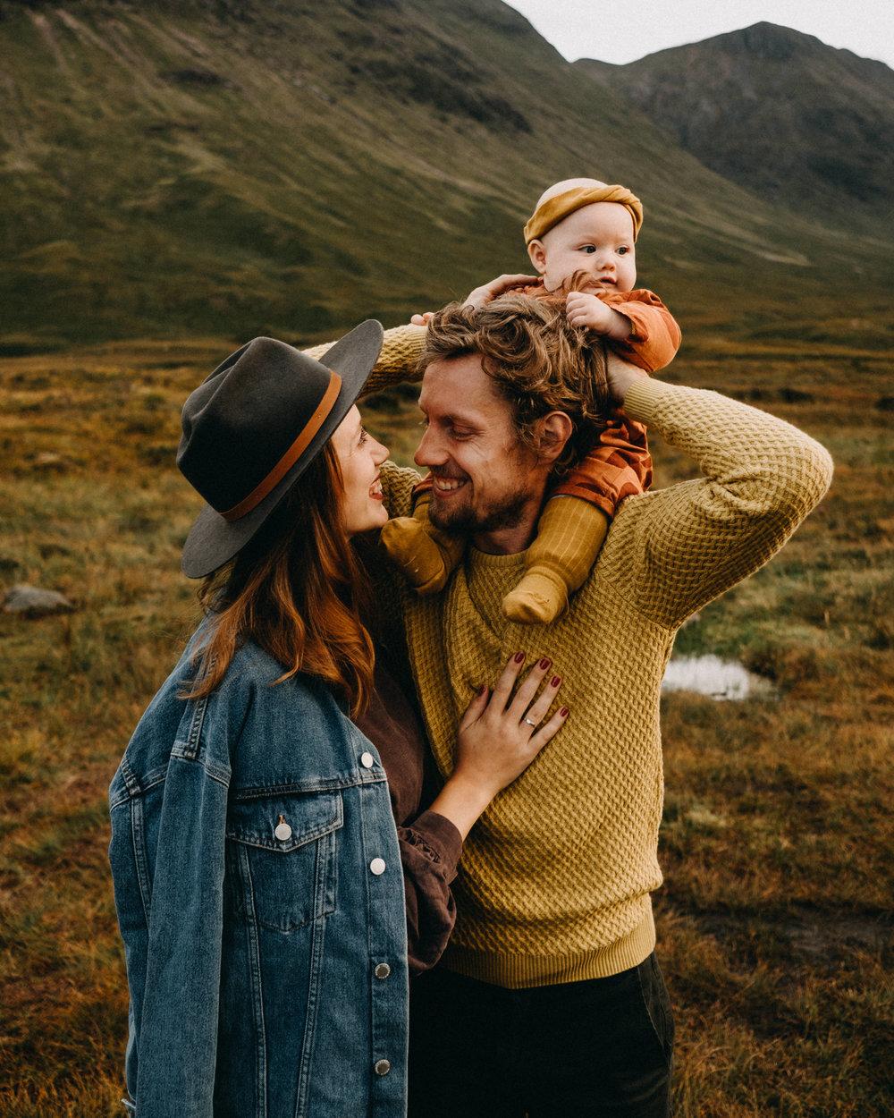 scotland-family-adventure