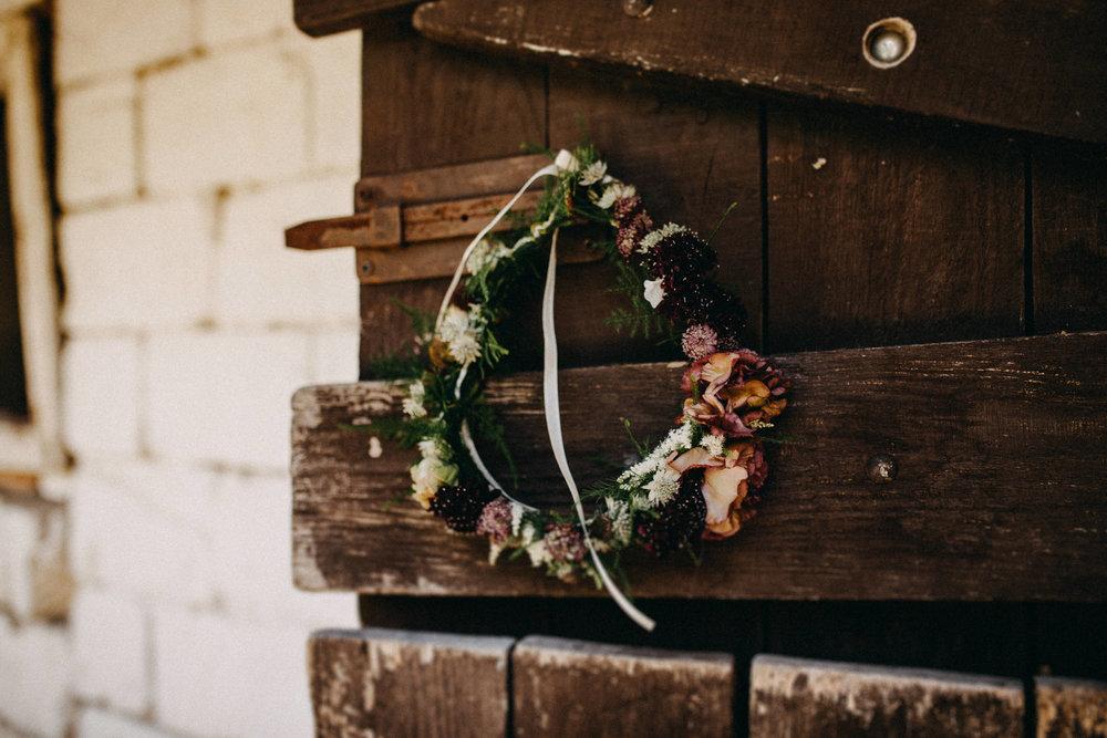 hungary-wedding-7.jpg