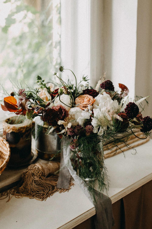 hungary-wedding-6.jpg