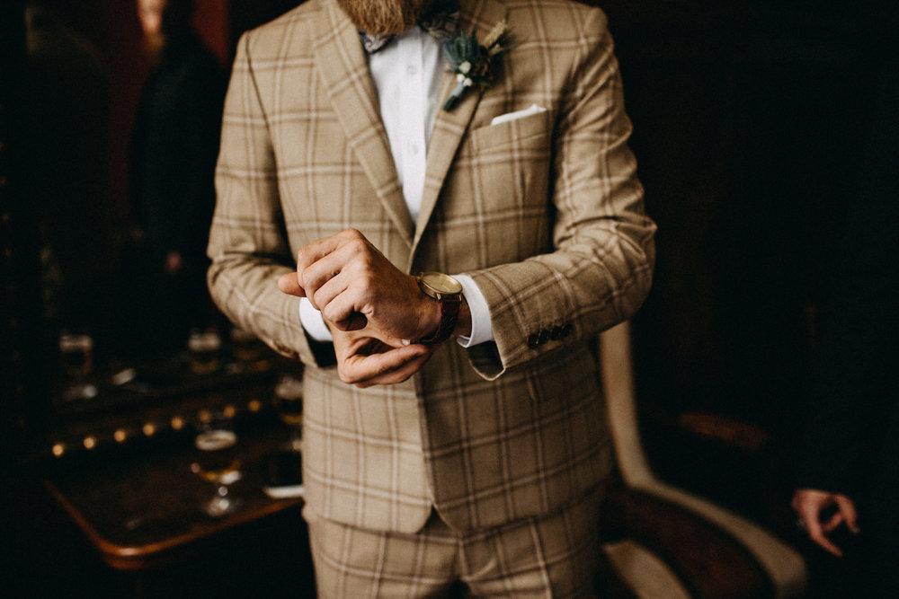 hungary-wedding-20.jpg
