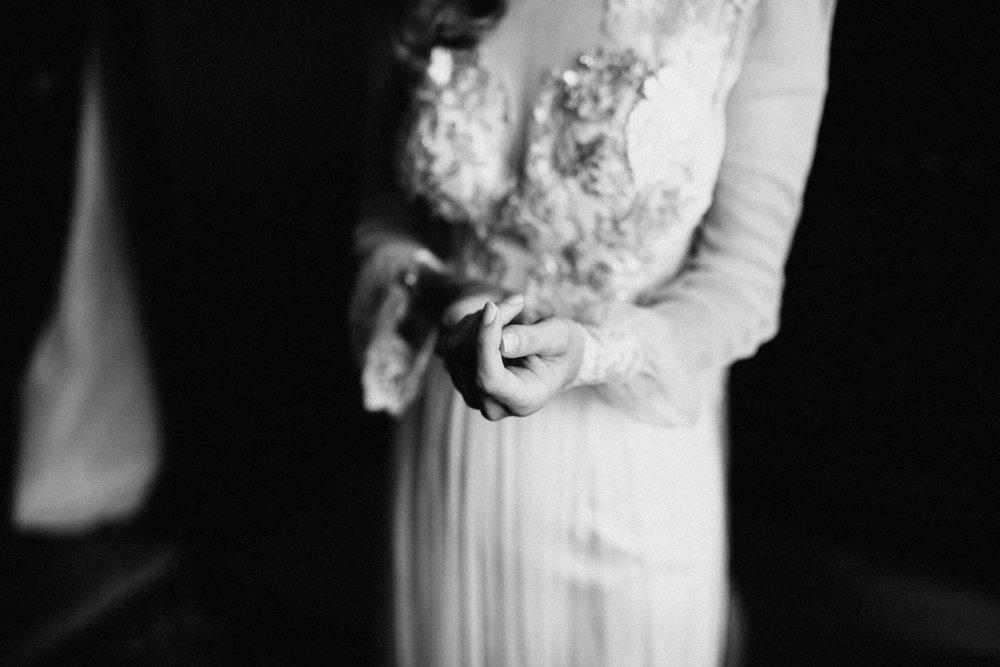 hungary-wedding-32.jpg