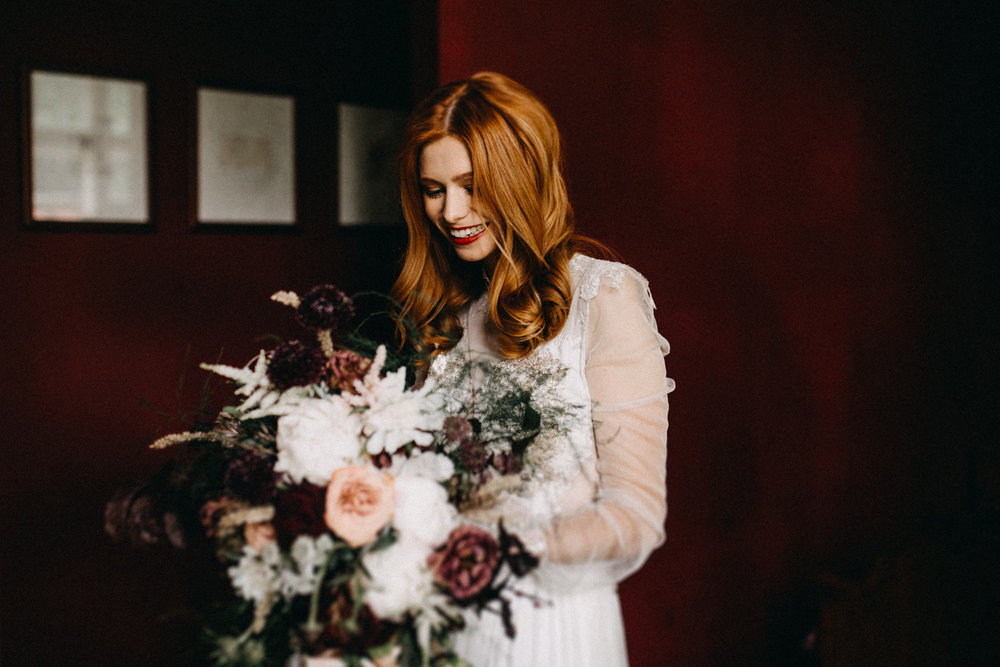 hungary-wedding-36.jpg