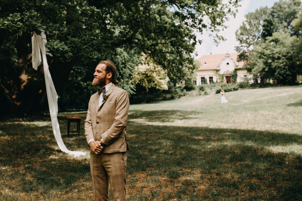 hungary-wedding-37.jpg