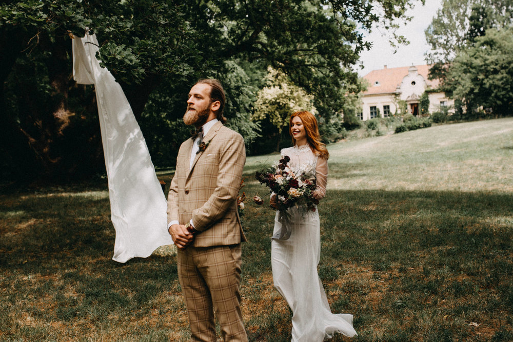 hungary-wedding-39.jpg