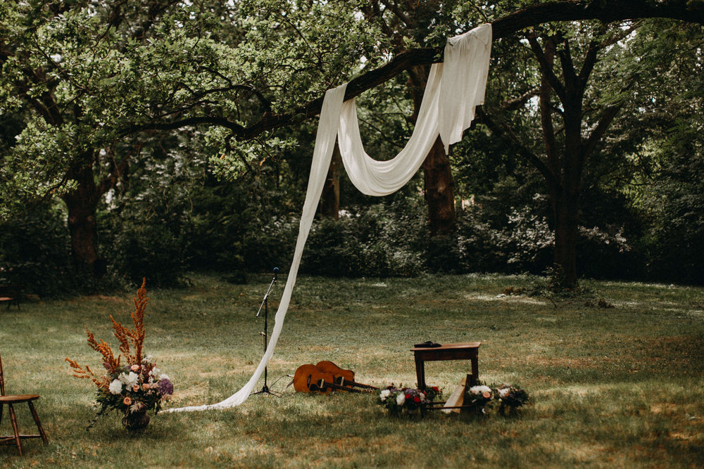 hungary-wedding-48.jpg
