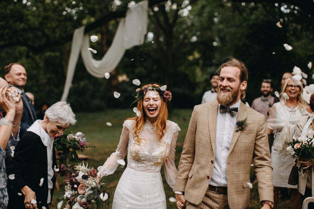 hungary-wedding-59.jpg