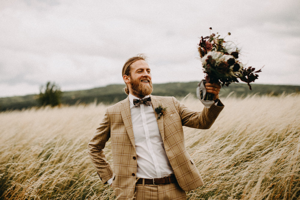hungary-wedding-43.jpg