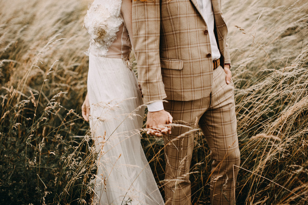 hungary-wedding-45.jpg