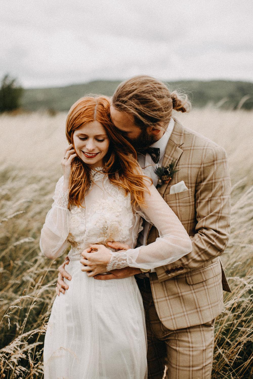 hungary-wedding-44.jpg
