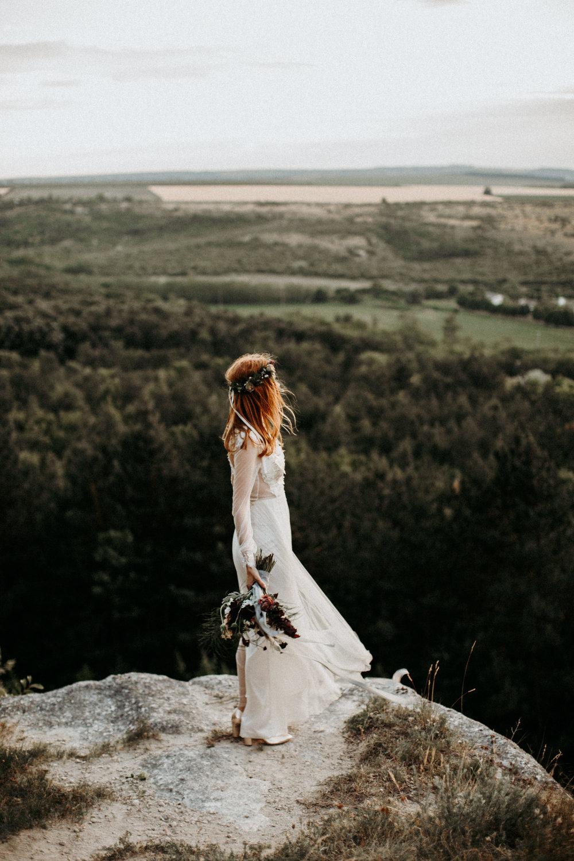 hungary-wedding-65.jpg