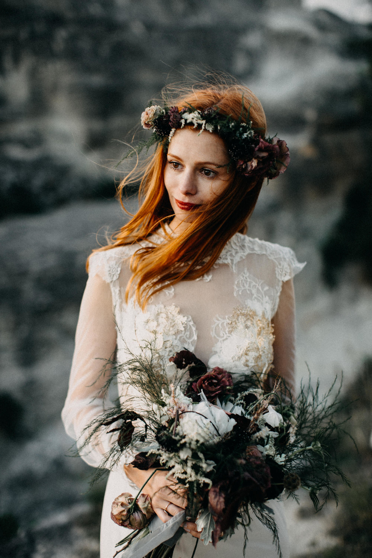hungary-wedding-66.jpg