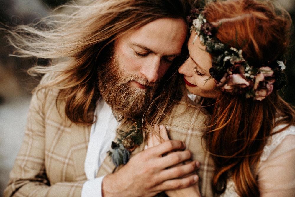 hungary-wedding-72.jpg