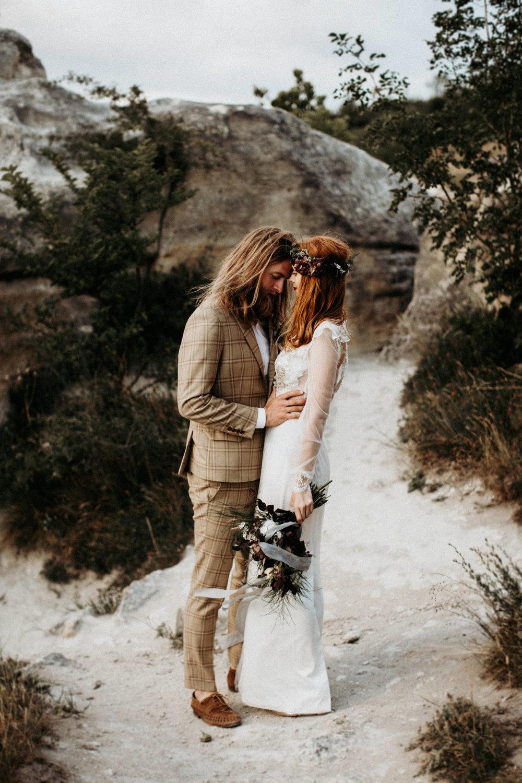 hungary-wedding-70.jpg