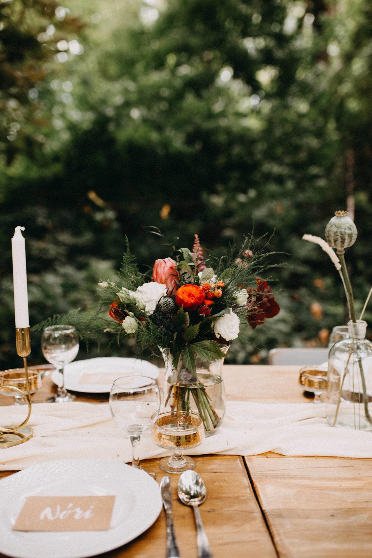 hungary-wedding-25.jpg