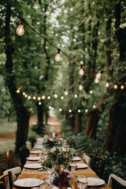 hungary-wedding-26.jpg